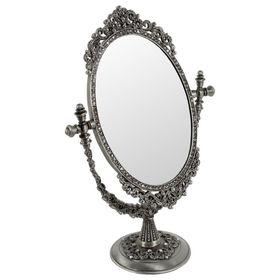 Oglinda argintie 1